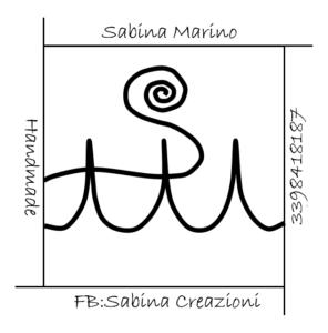 Sabina Marino Gioielli